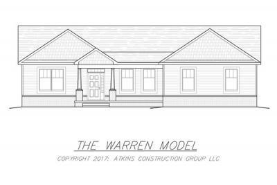 Warren-Elevation