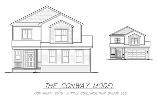 conway-elevation