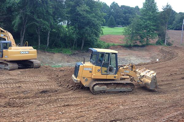 excavationlots