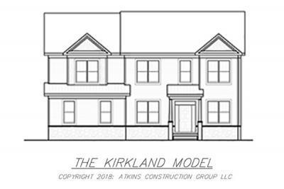 Atkins-Kirkland-Home-Elevation