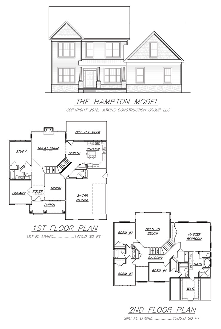 Atkins-Hampton-SalesBrochure