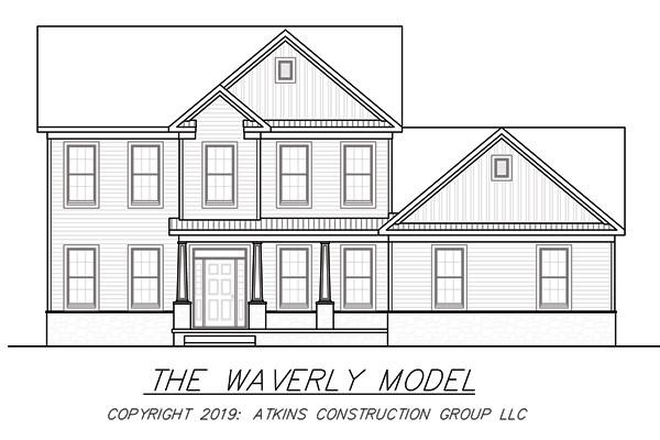 Waverly-Model